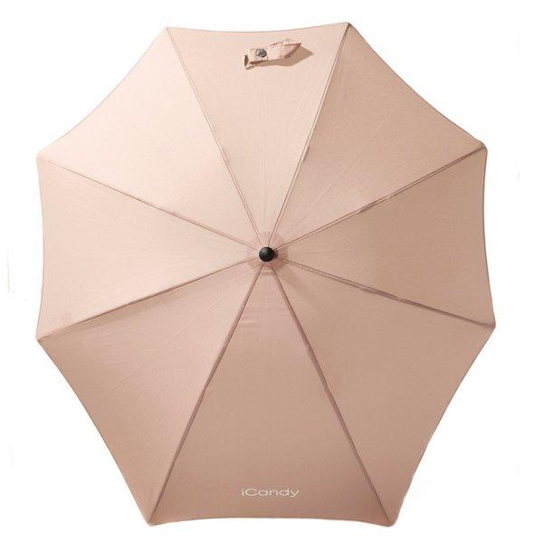 Универсално чадърче за детска количка